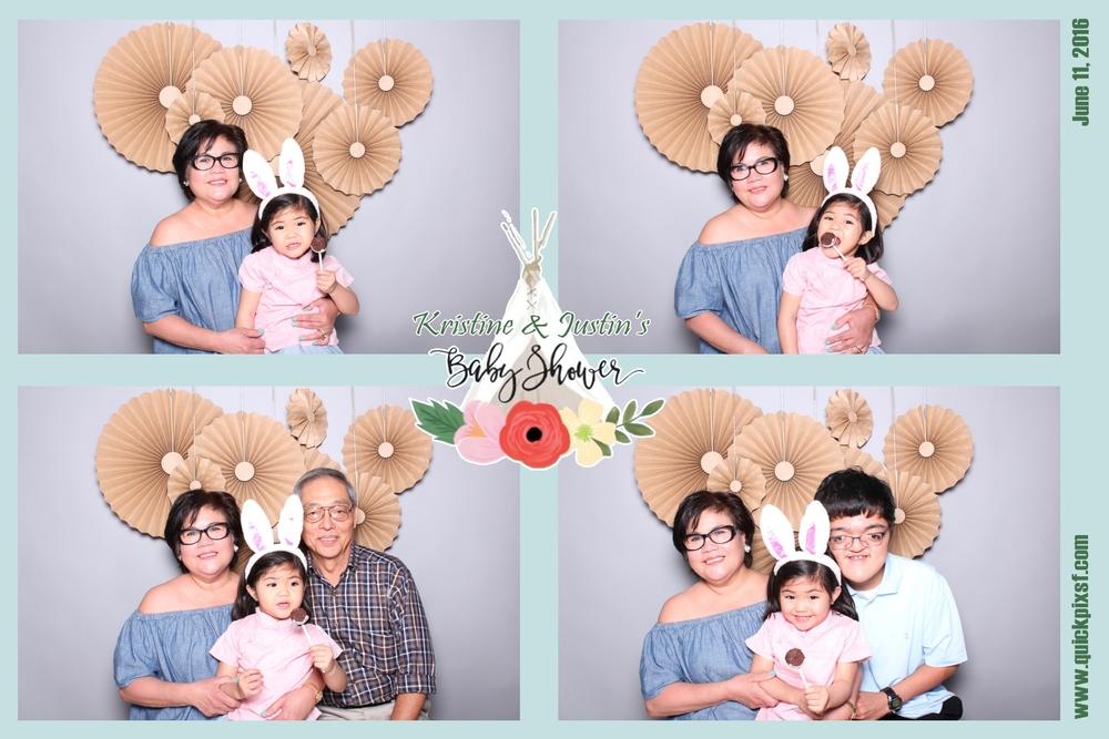 2016-6-11-53215.jpg