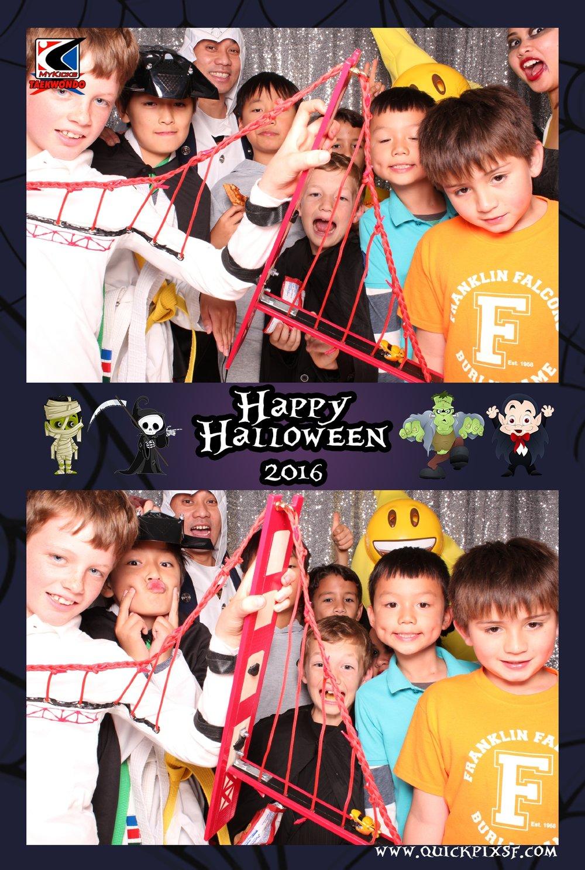 2016-10-31-58412.jpg