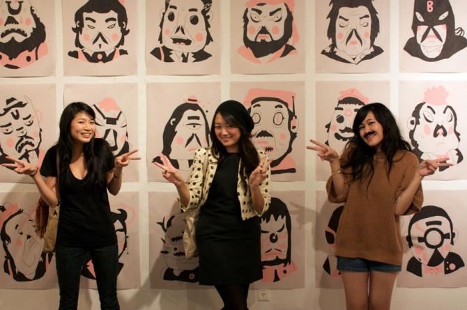 exhibition_7.jpg