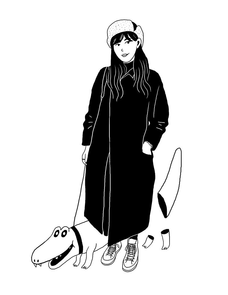 A4_Gator_Girl.JPG