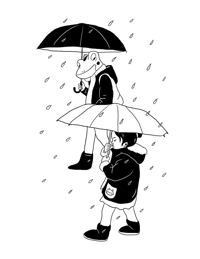 A4_Rain.JPG