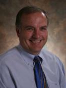 Tim Greener  Regional Associate