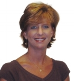Lynne Rooker  Market Strategy and Planning