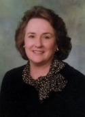 Helen Boen  Learning Specialist