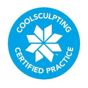 coolsculptingcertified.jpg