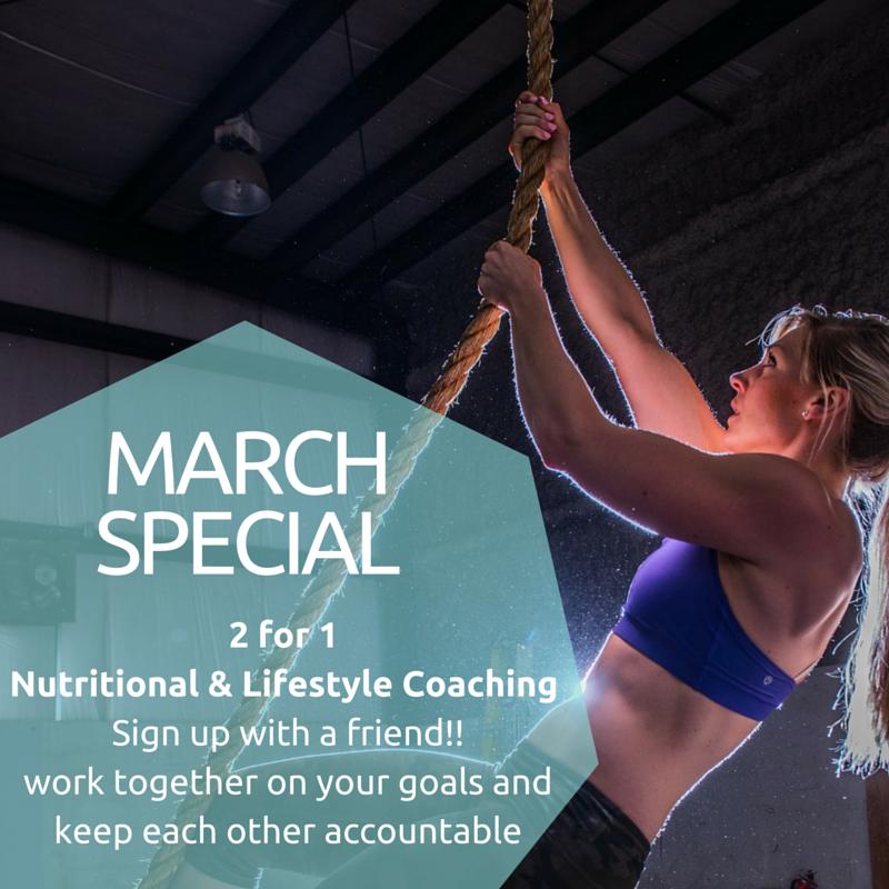 nutrition_coaching