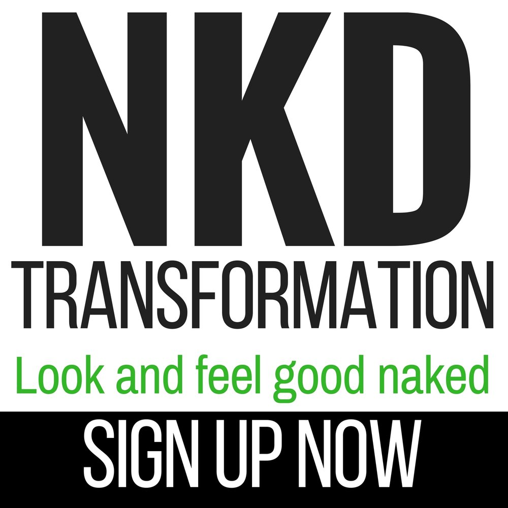 nutrition transformation.jpg