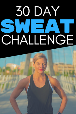 sweatschallenge.png