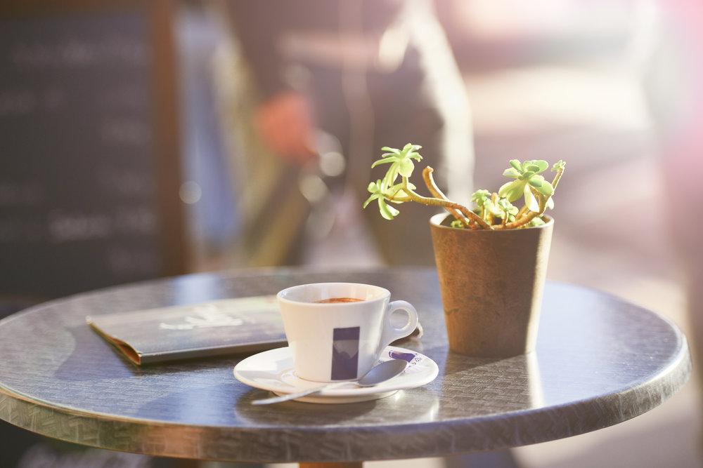 coffee-online-nutrition