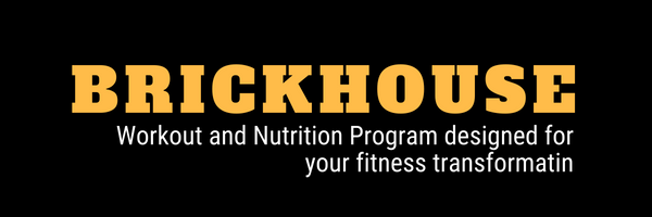 6 Week Fitness Transformation - Work with a coach 3x a week to ensure proper form and intensity. Personalized nutrition coaching to get you results. If you are ready to make that big change then this is a program you are going to want to join.