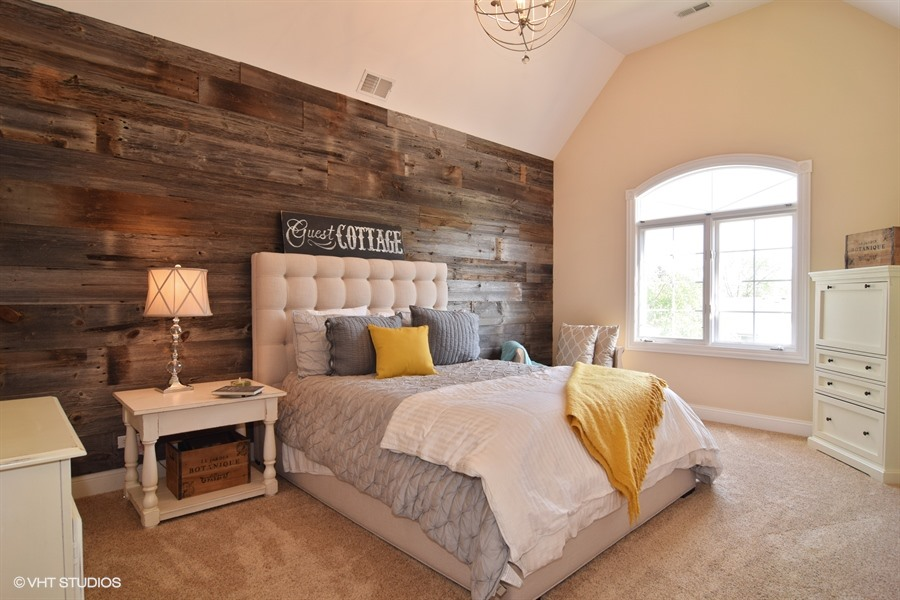 Haran accent wall project.jpg