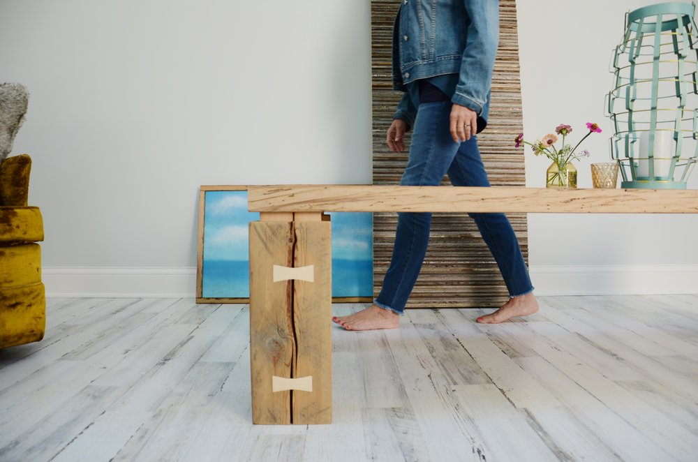 image 1 of floating top coffee table.jpeg