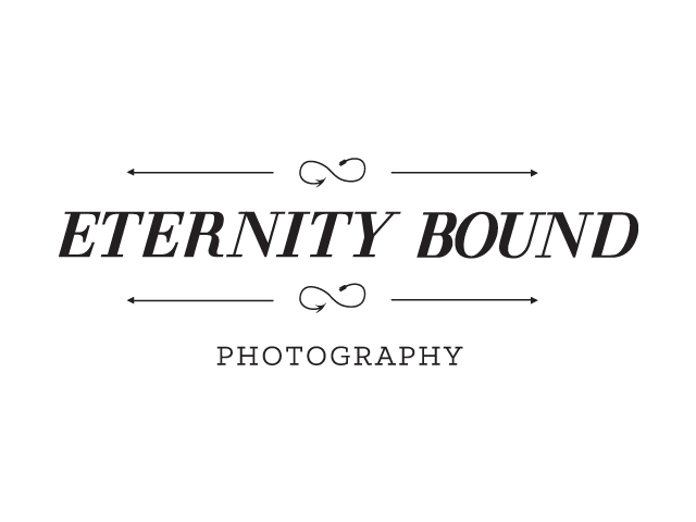 Eternity Bound Photography