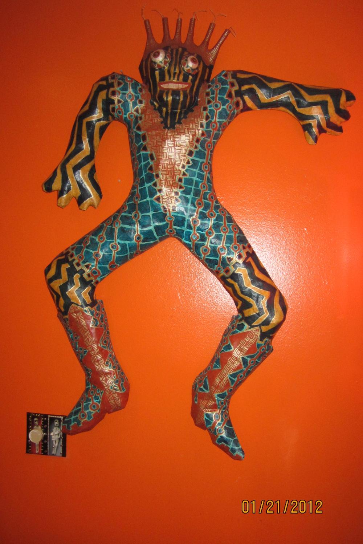 Art-guy on orange.jpg