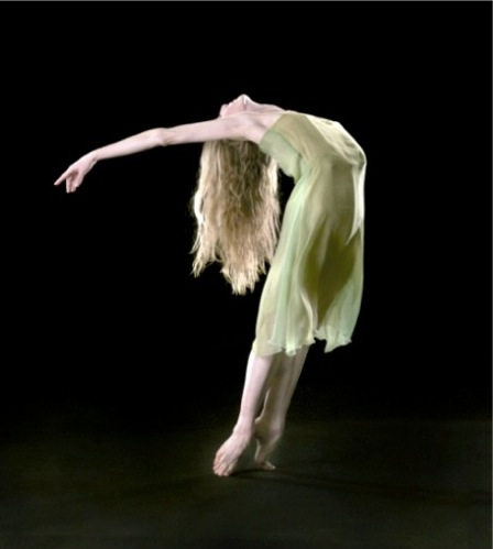 Art-slow_dancing.jpg