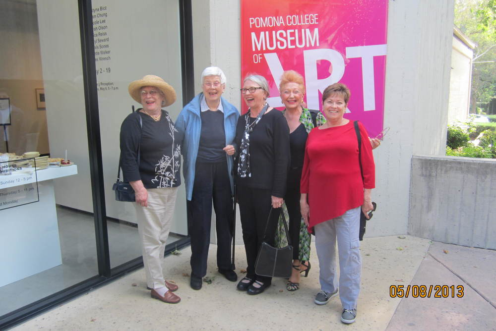 Board-Pomona Art Museum Ellen-Perdita-Areta-Reine-Tammy.jpg