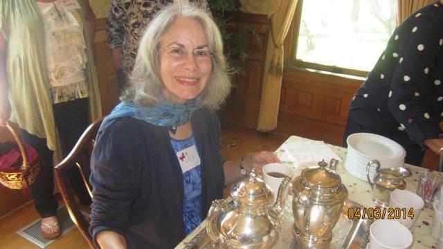 Event-Serving Tea-Lola Taylor.jpg