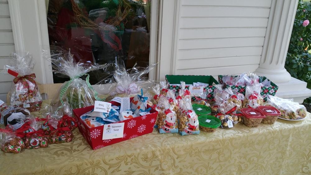 Holiday Sale Goodies 2.jpg