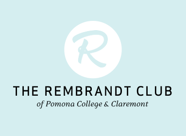 The Rembrandt Club