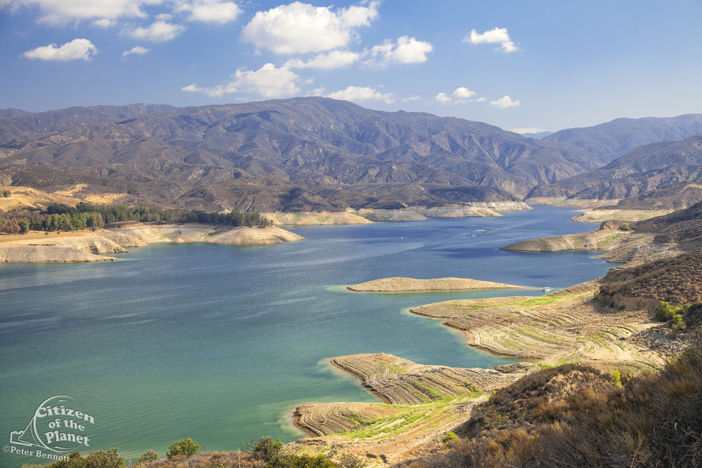 US_CA_50_303_castaic_lake.jpg