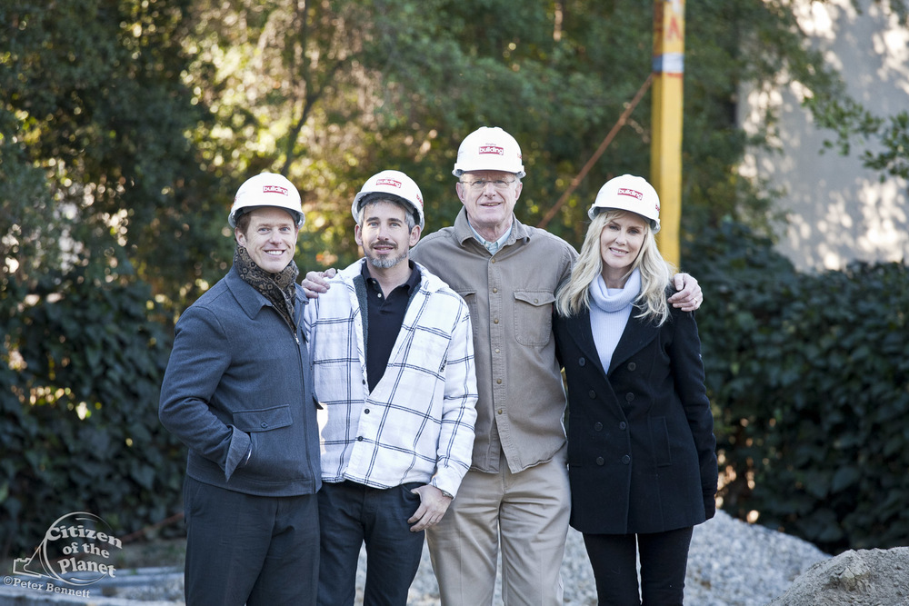US_CA_48_2693_Ed Begely Jr green home construction.jpg