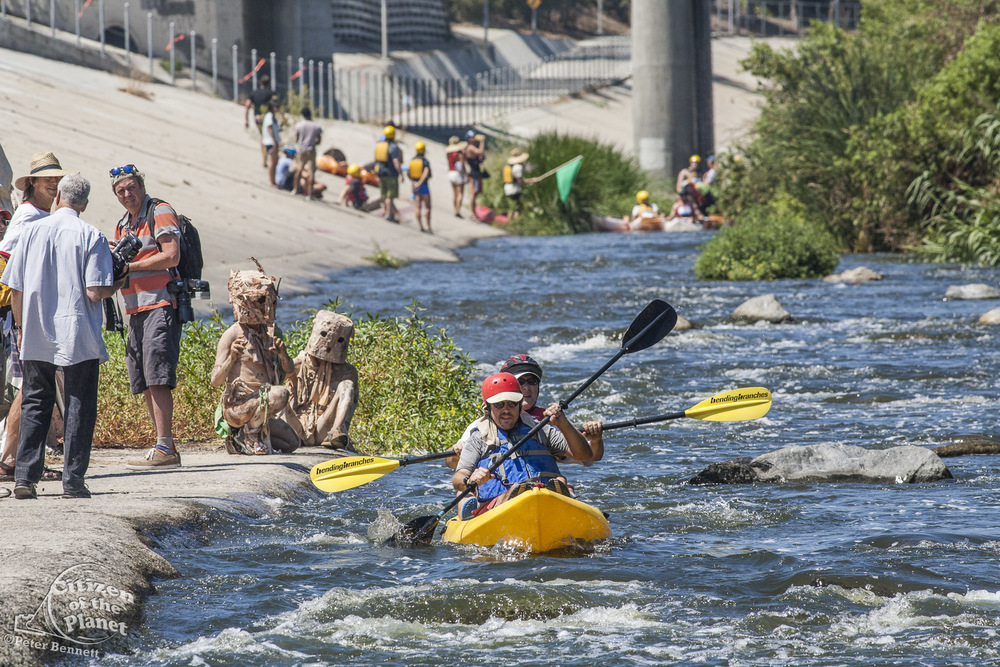 US_CA_48_3874_la_river_boat_race.jpg
