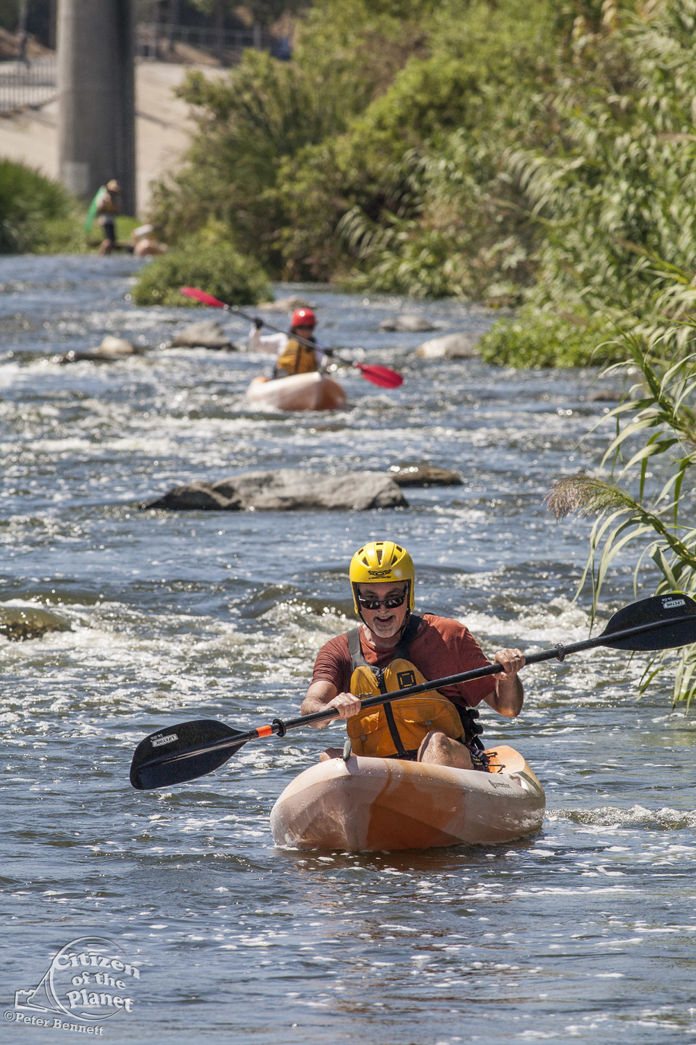 US_CA_48_3880_la_river_boat_race.jpg
