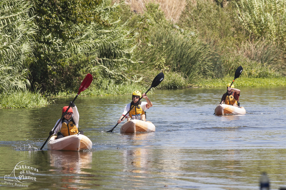US_CA_48_3881_la_river_boat_race.jpg