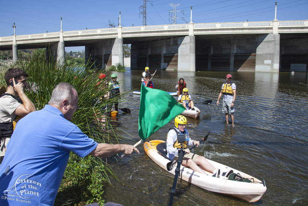 US_CA_48_3890_la_river_boat_race.jpg