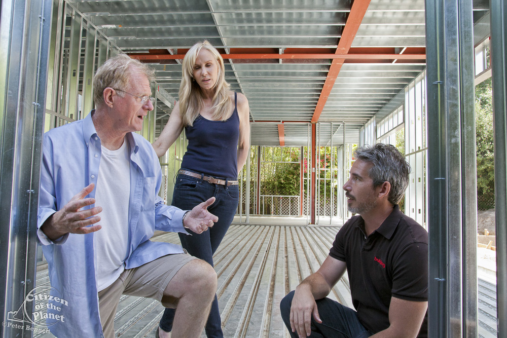 US_CA_48_2962_ed_begley_jr_green_home_construction.jpg