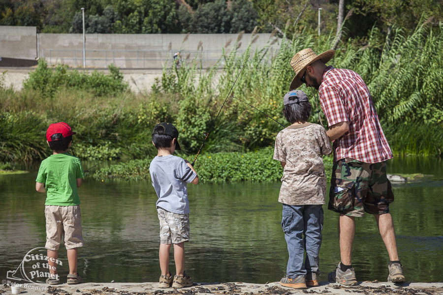 fly_fishing_la_river