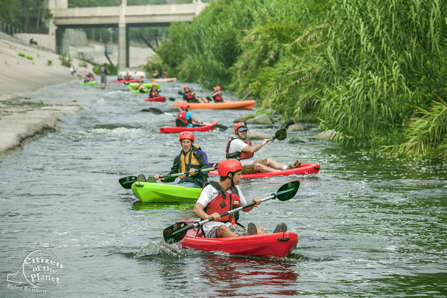 Los_Angeles_ River_Kayaks