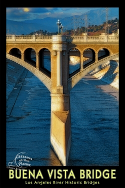 Buena_Vista_Bridge_poster_lr.jpg