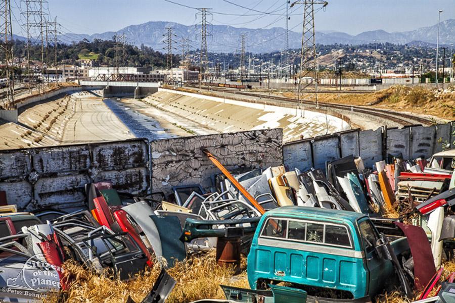 Auto_parts_yard
