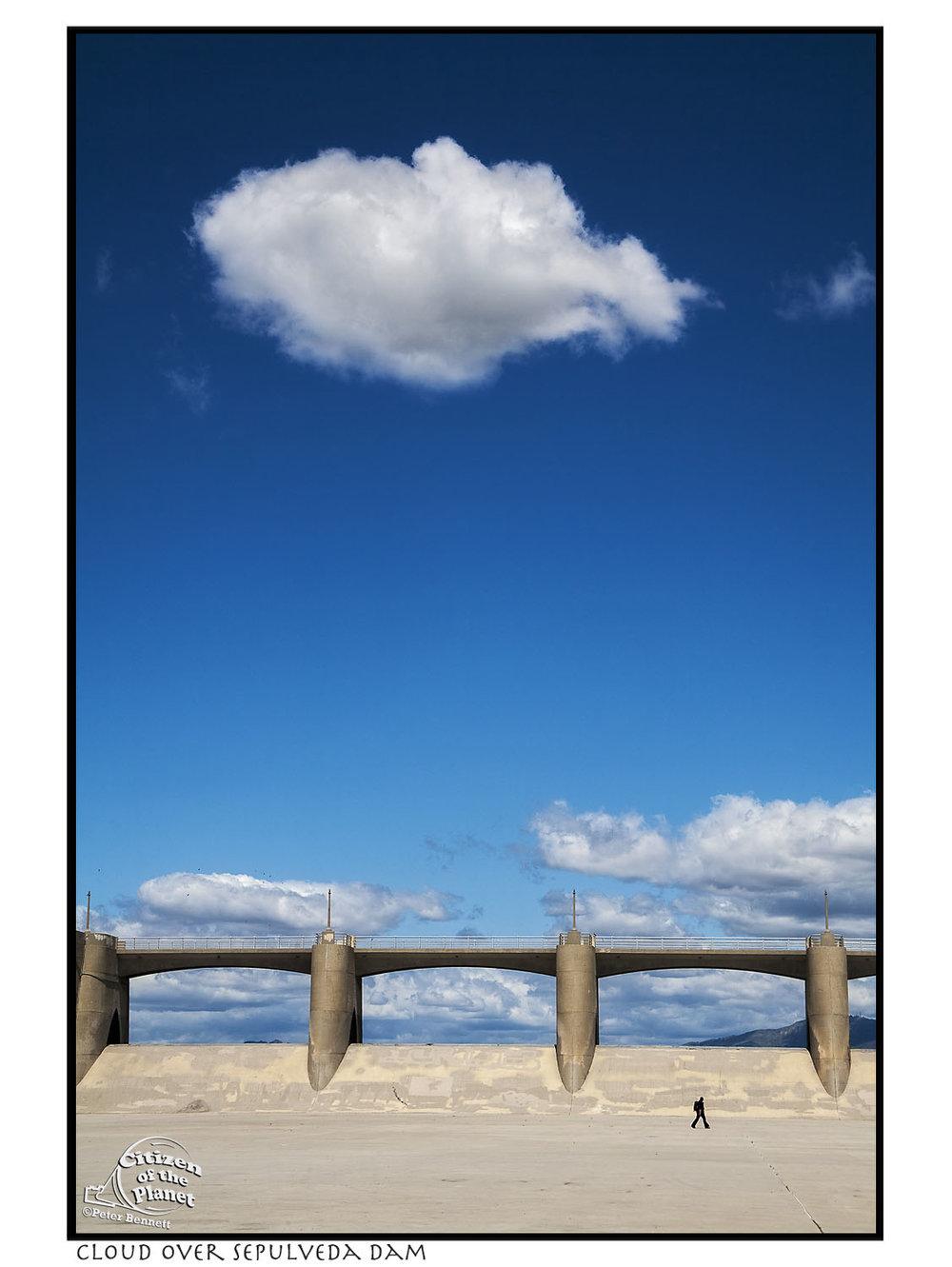 cloud_over_sepulveda_dam.jpg