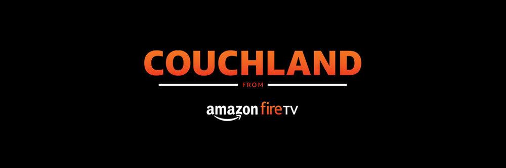 Amazon_Couchland_Banner.jpg