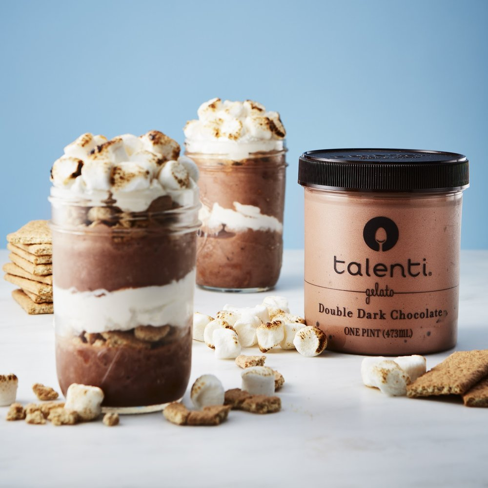 Talenti_Treats_Smores_Blue.jpg