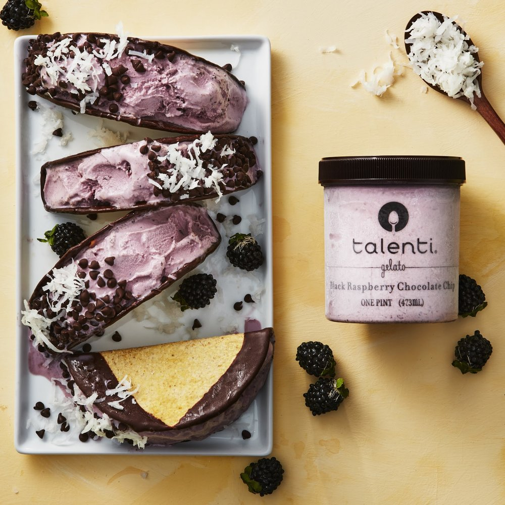 Talenti_Treats_Taco.jpg