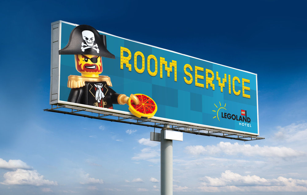 billboard_pirate_room+service.jpg