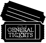 tickets_genadmin.png
