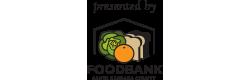 presentedby_thefoodbank.png