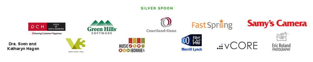 Silverspoon.jpg