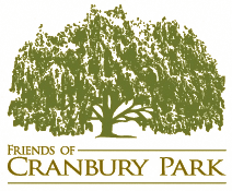 Friends of Cranbury Park
