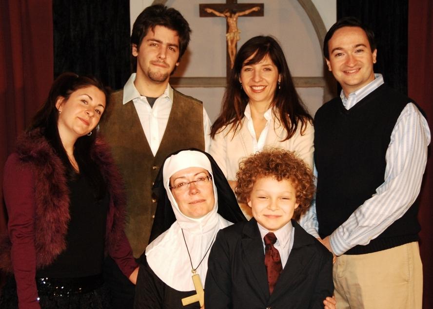 'Sister Mary Ignatius...'.jpg