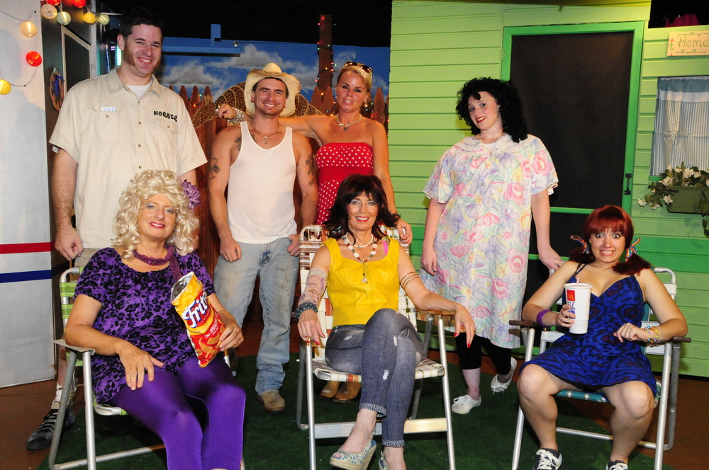 'The Great American Trailer Park Musical'.JPG