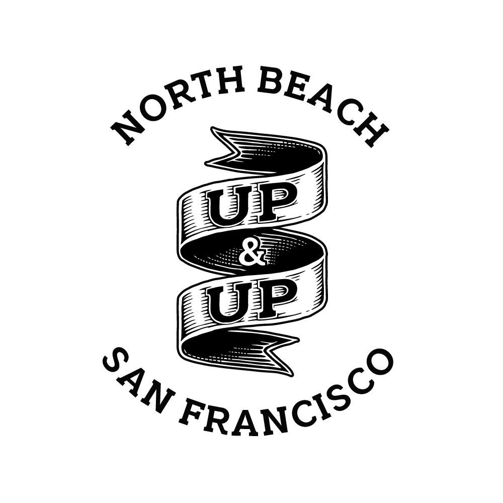 Up-&-Up_Ribbon-Logo_Black-On-White_2.jpg
