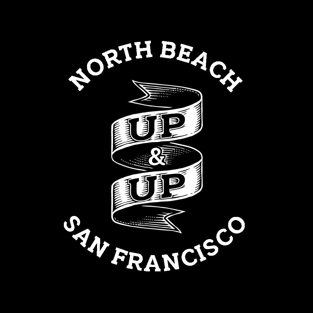 Up-&-Up_Ribbon-Logo_White-On-Transparent_1.png