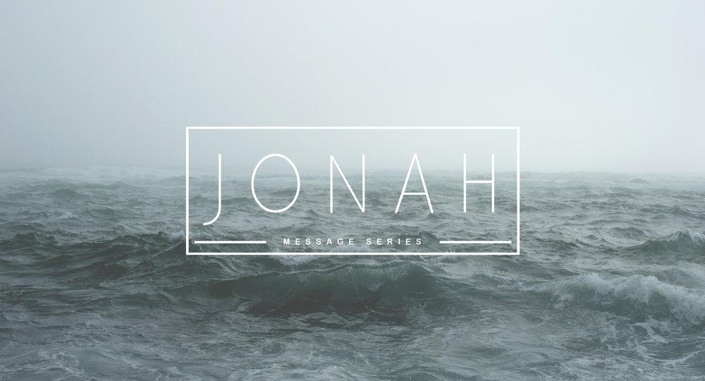 JONAH SERIES TITLE.jpg