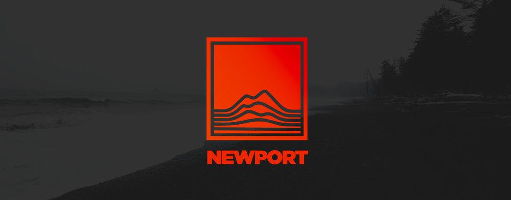 NEW_LOC1.jpg