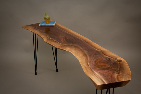 BLACK-WALNUT-WOOD-TABLE.jpg